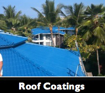 FP-roof